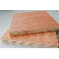 plywood 3.2mm 5mm 7mm 11mm 14mm 17mm 18mm commercial plywood