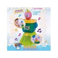 Quality Baby Toys 1389-Sing-A-Long in musical Bath for sale