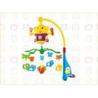 Quality Baby Toys Toot like electric bell crib for sale