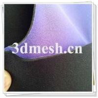 Quality innovative spacer for bra for sale