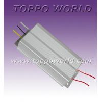 China Induction lamp electronic ballast-new on sale