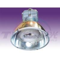Buy cheap Induction High bay TW-0806 from wholesalers