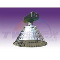 Buy cheap Energy saving High Bay Induction Lamp light from wholesalers