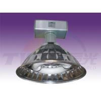 Buy cheap High bay TW-HF0361 from wholesalers