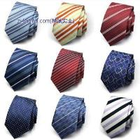 Quality Ties Series ST-3502-0150silk neckties for sale