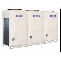 Buy cheap VRF AIR CONDITIONER Out door units DC INVERTER technology from wholesalers