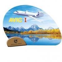Quality Other Products Promotional Fan for sale