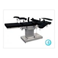 Quality ME-32 Electrically operated surgery table for sale