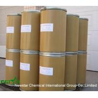 Quality Sodium tungstate dihydrate for sale