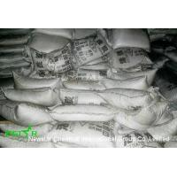 Quality Activated carbon for sale