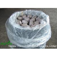 Quality sodium metal for sale