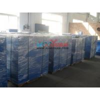 Quality UHMW-PE Sheet for sale