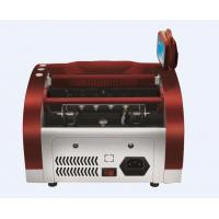 Quality MoneyCounter PB-2900 for sale