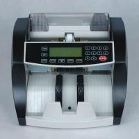 Quality MoneyCounter TIMETECH BC-8EI for sale
