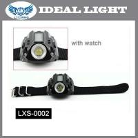Quality WATCH LIGHT LXS-0002 for sale
