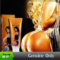 China Breast & Butt Enlargement Cream on sale