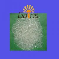 Quality Other chemicals Industrlal Sodium Thiosulfate for sale