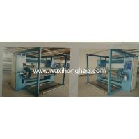 Quality finishing machine MTSY-1A Mesh cylinder flower brushing&embossing machine for sale