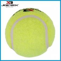 Quality Racket used tennis balls discount tennis balls kids tennis balls for sale for sale
