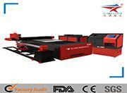 Quality Single Work Board / TQL-MFC1000-Series Tianqi for sale