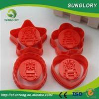 Quality wholesale China factory hot sale cookie cutter for sale