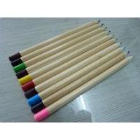 2015 Factory main products! pencil set made in china