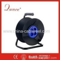 Quality German Cable reel QC9250-0 for sale