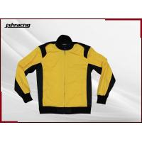Quality outdoor casual clothing (8) 2013 the latest one piece car leisure jacket RB-C06014 for sale