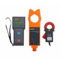 Quality MEWOI1500C Upgraded Wireless H/Voltage Current Transformation Ratio Test Meter for sale