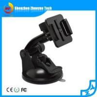 Quality GP17 Gopros Suction Cup Mount For Camera GoPros 4/3/2/1 Base Diameter is 7 CM for sale