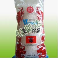 China Green Bean Vermicelli(10) Green Bean Vermicelli Product Number: 6 on sale