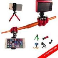 Quality PT90S tripod Smart Phone Tripod for Phone photographers for sale