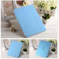 Quality Smart Cover smart cover case for ipad air/mini for sale