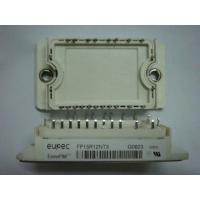 Quality IGBT Power Module FP15R12KT3 IGBT Modules PIM Econo2B 1200V, 15A for sale