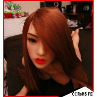 Japan silicone doll 125cm full silicone masturbator doll american indian dolls