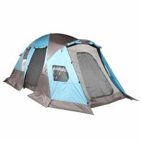 Quality Family Tent SDF-103/6P for sale