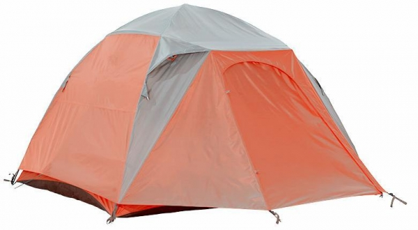 Buy Family Tent SDF-102/6P at wholesale prices