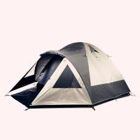 Quality Family Tent SDF-105/6P for sale