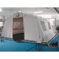 Quality Specilize tent SDS-102388 X 501 X (164 +69 )cm for sale