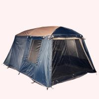 Quality Specilize tent SDS-101/5P(220+70)x 250 x 135 for sale