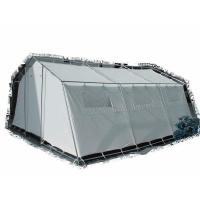 Quality Specilize tent SDS-103600 x 750 x 305cm for sale