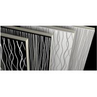 Buy cheap Acrylic MDF for cabinet from wholesalers