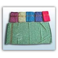 Buy Towel 10s Product Numbers: 2015626151555 at wholesale prices