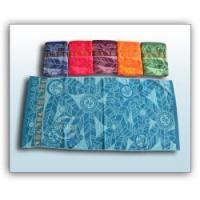 Buy cheap Towel 10s Product Numbers: 2015626151457 from wholesalers