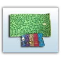 Buy cheap Towel 10s Product Numbers: 2015626155350 from wholesalers