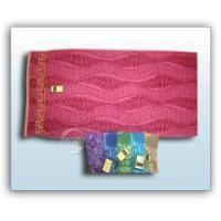 Buy cheap Towel 10s Product Numbers: 2015626155517 from wholesalers