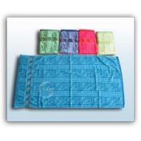Buy cheap Towel 10s Product Numbers: 2015626151650 from wholesalers