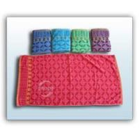 Buy cheap Towel 10s Product Numbers: 2015626151622 from wholesalers