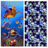 Buy cheap Printed beach towel Product Numbers: 201571162352 from wholesalers