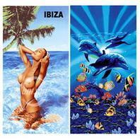 Buy cheap Printed beach towel Product Numbers: 201571162311 from wholesalers
